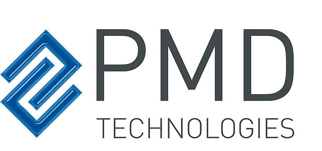 Datei:PMD logo.jpg