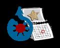 POTD logo2.png