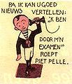 PP 1912 1.jpg