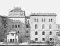 PSM V60 D141 Reichsanstalt div 2 main building.png