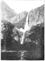 PSM V80 D545 Yosemite falls.png