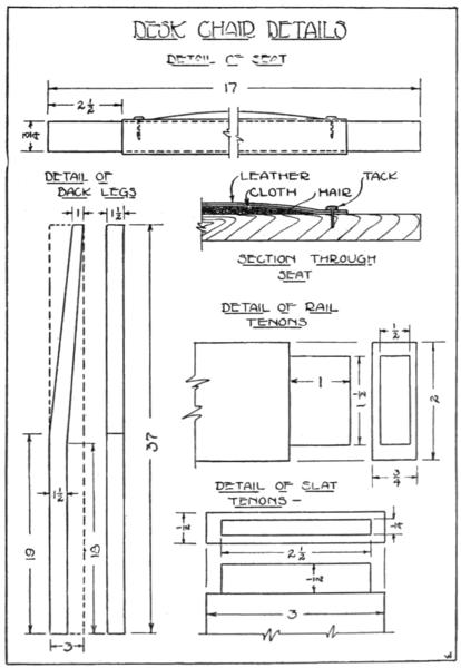 Drawer Glass Jewellery Box