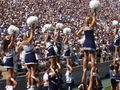 PSU Cheerleaders1.JPG