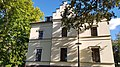 Pałac Szreniawa.jpg