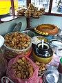 Paani Puri Stall at Butwal, Nepal.jpg