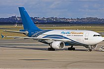 PacificFlier Airbus A310-300 Heisterkamp.jpg