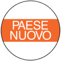Paese Nuovo.png