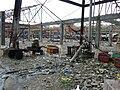 Pagadian City Public Market - panoramio - Herrefoss (2).jpg