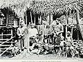 Pagan races of the Malay Peninsula (1906) (14781620155).jpg