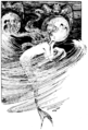 Page 129 illustration in fairy tales of Andersen (Stratton).png