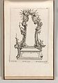 Page from Album of Ornament Prints from the Fund of Martin Engelbrecht MET DP703656.jpg