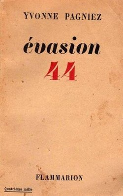 Image illustrative de l'article Évasion 44
