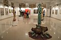 Painters Orchestra - Group Exhibition - Kolkata 2013-12-05 4806.jpg