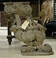 Pair of balusters MET SF07 225 4b img2.jpg