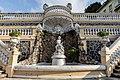 Palácio Anchieta Escadaria Bárbara Monteiro Lindenberg Vitória Espírito Santo 2019-4725.jpg