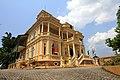 Palácio Rio Negro - Manaus.jpg