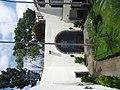 Palácio de São Lourenço, Funchal, Madeira - DSC04207.jpg