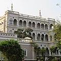 Palace View Society, Kalyani Nagar, Pune, Maharashtra 411006, India - panoramio.jpg