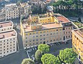 Palace of Saint Charles in the Vatican City.jpg