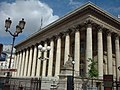 Palais Brongniart Paris.jpg