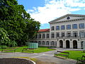 Palais Meran im Meranpark.JPG