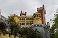 Palais National de Pena, Sintra, Portugal (48029745663).jpg