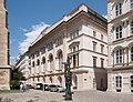 Palais Niederösterreich - Vienna.jpg