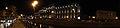 Palatul de Justiție din București imagine nocturna.JPG