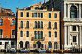 Palazzo-Corner-Valmarana-20050524-053.jpg