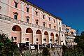 Palazzo Braschi, Terracina (LT).JPG