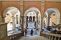 Palazzo Doria-Tursi - Musei di Strada Nuova (3).jpg