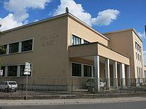 Palazzo d'Oltre Velino - esterno 06.jpg