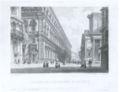 Palazzo dell'Academia delle scienze Torino.jpg