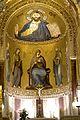 Palerme-Chapelle Palatine-Choeur.jpg
