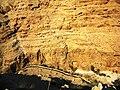 Palestine, Wadi Qelt (Valea Hozevei) (2).jpg
