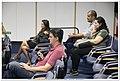 Palestra Acervos em rede e memória em tempos de cultura digital experiências e desafios do projeto Tainacan – Prof. Dr. Dalton Lopes Martins (47413674921).jpg