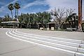 Palm Springs City Hall-12.jpg