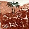 Palms in Egypt.jpg