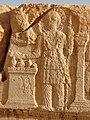 Palmyra (2599938945).jpg