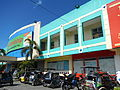 Pan-PhilippineHighwayjf5519 19.JPG