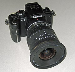 Panasonic Lumix G1 and Sigma 17-35mm.jpg