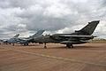 Panavia Tornado GR4 09 (4828635226).jpg