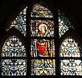 Pancratiuskerk s-Heerenberg Pankratiusfenster.jpg