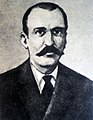 Pandeli Sotiri (portrait).jpg