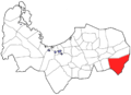 Pangasinan Locator map-Umingan.png