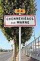 Panneau entrée Chennevières Marne 3.jpg