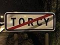 Panneau sortie Torcy Seine Marne 2.jpg