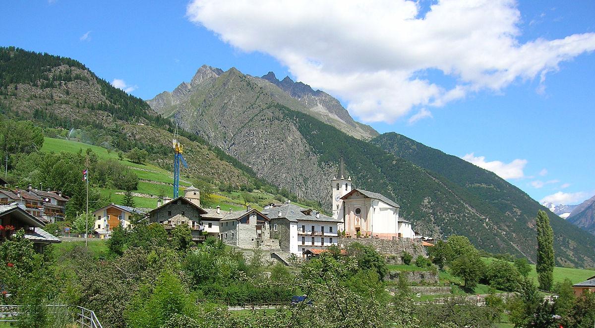 Via Mandrie  Villa Del Conte
