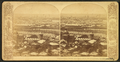 Panorama from Bunker Hill monument, south, from Robert N. Dennis collection of stereoscopic views 4.png