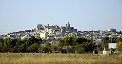 Panorama of Oria.jpg
